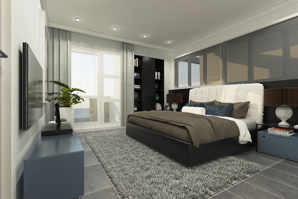MAsters Bedroom 1.png