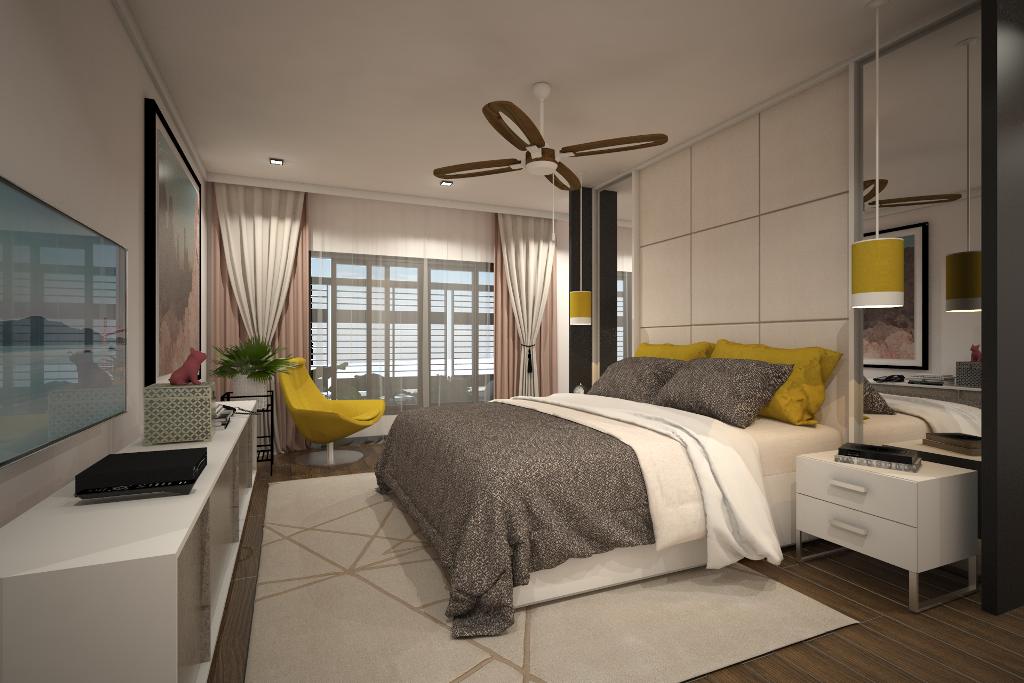 Bedroom 5.png