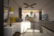 Bedroom 7.png