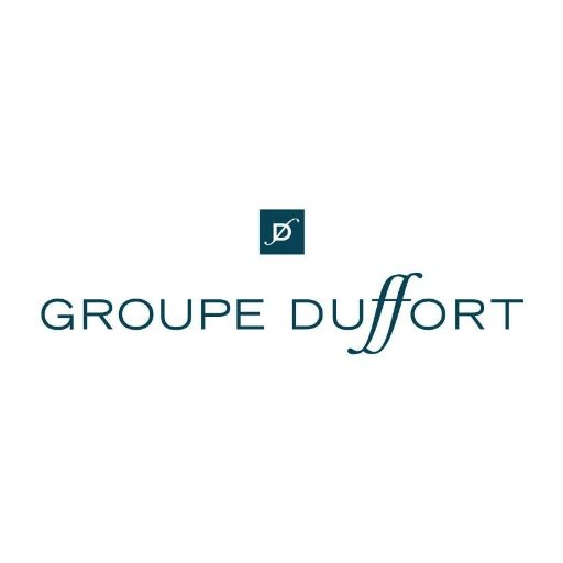 Groupe DUFFORT