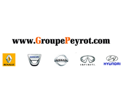 Groupe PEYROT