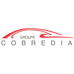 Groupe COBREDIA