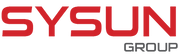 Logo Sysun Group