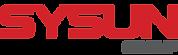 Logo Sysun Group