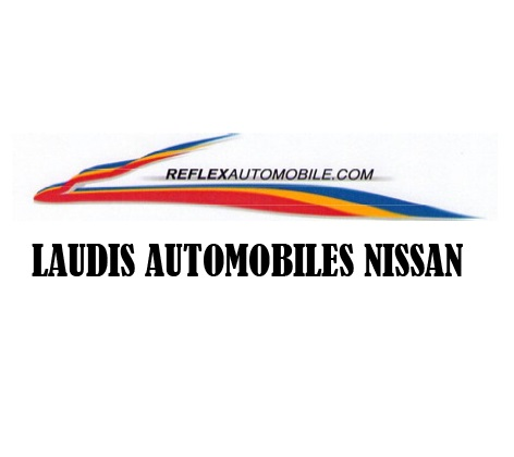 Groupe LAUDIS