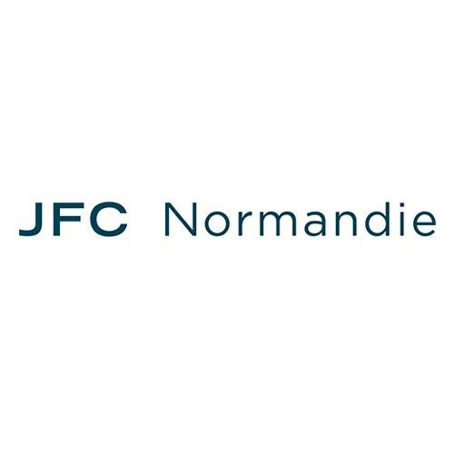 JFC Normandie