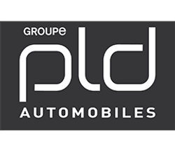 Groupe PLD Automobiles