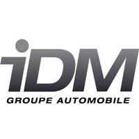 Groupe IDM