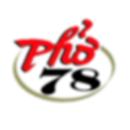 Pho78(logo,Red)2.png