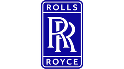 Rolls-Royce-Logo-PNG-Image.png