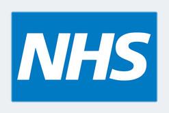 NHS-framework-success_NEWS.jpg