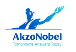 akzonobel_logo_strapline_cmyk_10271803.j