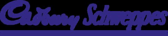 Cadbury_Schweppes.svg.png