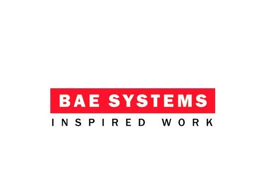 Baesystems-logo-534x462-534x385.jpg