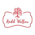 Redd Willow paint parties & paint kits for all ages