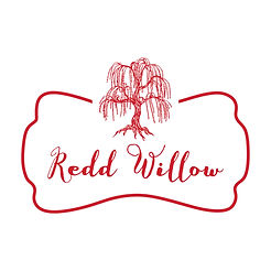 Redd Willow- Paint Parties & Paint Kits