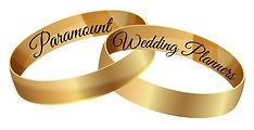 Rings logo2.jpg