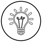 Creative Traditions Icon.png