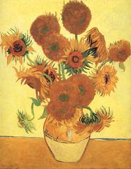 vangogh_sunflowers1888.jpg