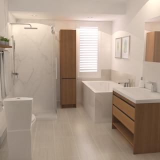 Salle de bain Marble white.jpg