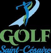 Club Golf St-Césaire