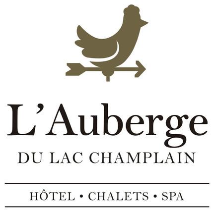 Auberge du Lac Champlain