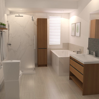 Salle de bain marble-charcoal.jpg
