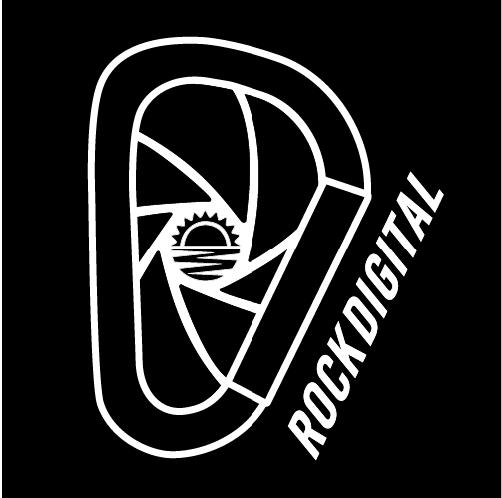 Rock Climbing Marketing Company LogoRock Climbing Marketing Company Logo