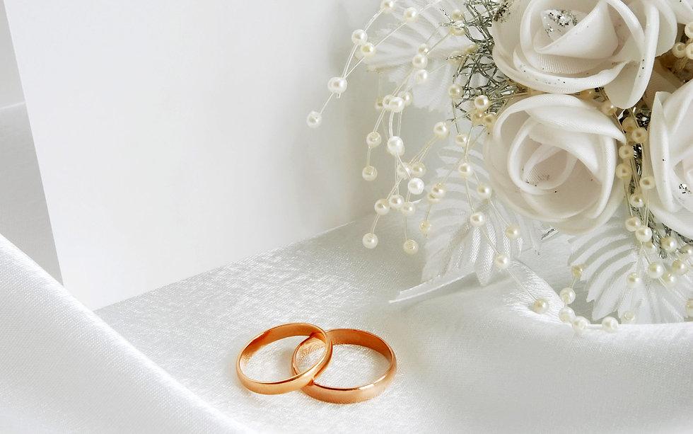 WGM Wedding Videographers | Campbelltown Wedding Videographer