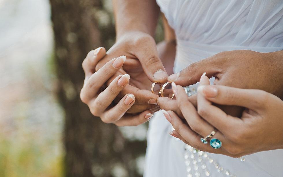 WGM Wedding Videographers | Tumut Wedding Videographer