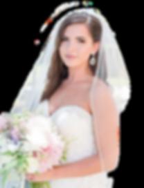 WGM Wedding Videographers | Wollongong | Wedding Videography