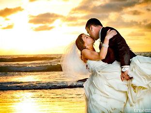 Sydney Coty Celebrants Recommend WGM Wedding Videographers