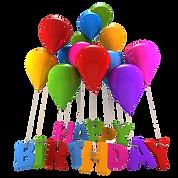 WGM Wedding Videographers   Childrens Birthday Services
