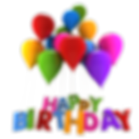 happy-birthday-png-9.png