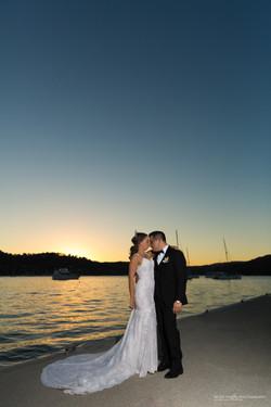 Katarina+and+Ben+Wedding+(429+of+1160)