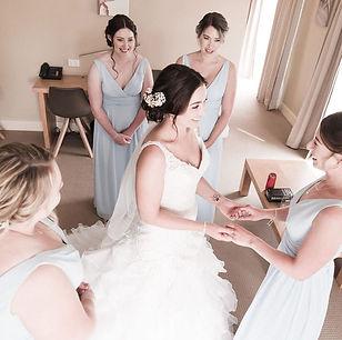 Why Choose Us | WGM Wedding Videographers