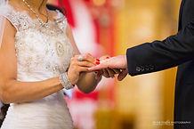 WGM Wedding Videographers   Photography 2
