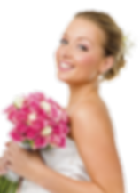 WGM Wedding Videographers | Snow White Package | Canberra
