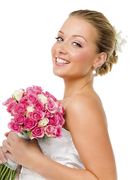 WGM Wedding Videographers   Snow White Package   Canberra