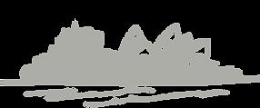 Sydney City Celebrants Logo