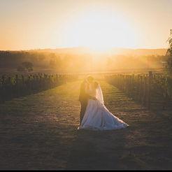 WGM Wedding Videographers | Stephanie & Billy | Testimonial | Wagga