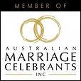 Australian Marriage Celebrants Association