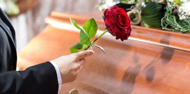 Sydney City Celebrants Funeral Service