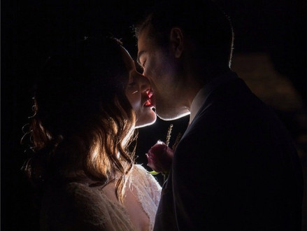 Searching For Your Wedding Videographer