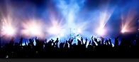 WGM Wedding Videographers | Concert Live Streaming Services