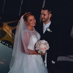 WGM Wedding Videographers | Joanne & Paul | Testimonial | Canberra