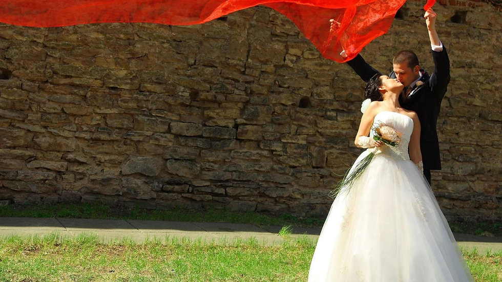 WGM Wedding Videographers   Kiama Wedding Videographer