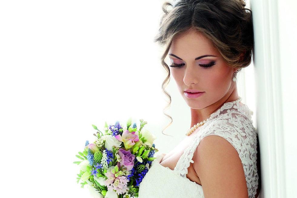 WGM Wedding Videographers | Temora Wedding Videographer