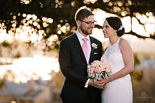 WGM Wedding Videographers   Photography 20