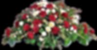 Funeral-PNG-Transparent-Image.png